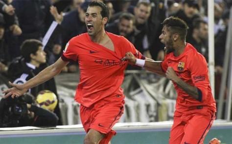 sergio-busquets-celebra-decisivo-gol-valencia-barca-tiempo-descuento-1417385673515
